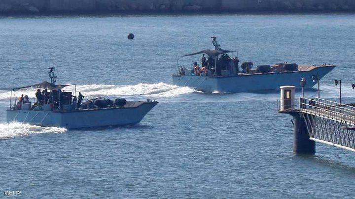 """بعد مرور 36 عاما.. إسرائيل تعترف بمجزرة """"السفينة"""""""