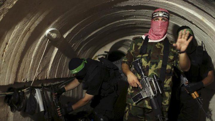 قناة عبرية تكشف عن شروط الاحتلال لإتمام التهدئة