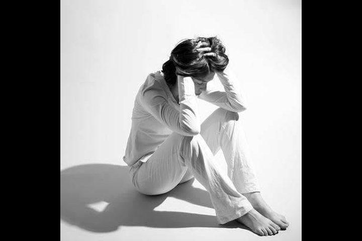 كيف يؤثر الاكتئاب على صحة القلب؟