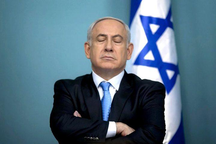 نتنياهو يعلن عن زيارة دولة عربية أخرى