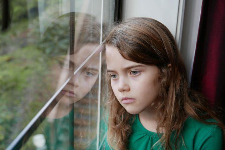 عدم قيام الطفل بالمطلوب ليس مرض عقلي وهذا السبب