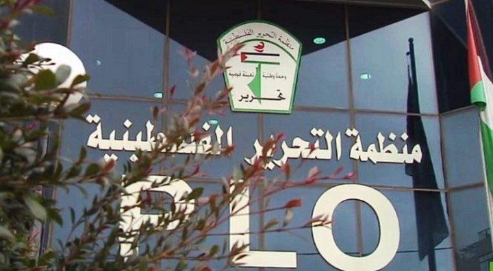 دائرة شؤون المفاوضات ترصد جرائم الاحتلال في القدس