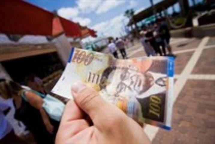 اسعار العملات: ارتفاع الدولار