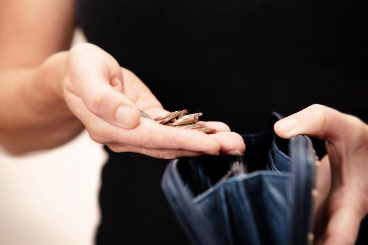 دراسة: الفقراء يموتون قبل الأغنياء بعشر سنوات !