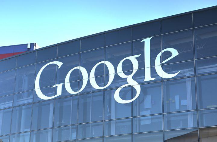 """غوغل تسعى لاستفادة من """"أمراض البشرية""""!"""