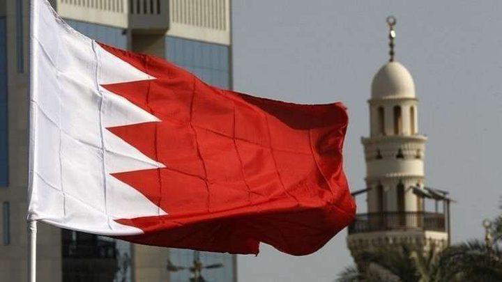 إغلاق صناديق انتخابات البحرين والبدء بالفرز