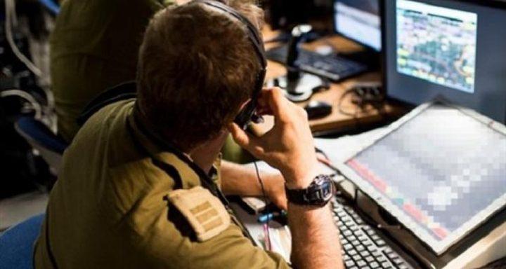 """غزة: اتصالات """"مشبوهة"""" تحذّر من تقديم معلومات"""