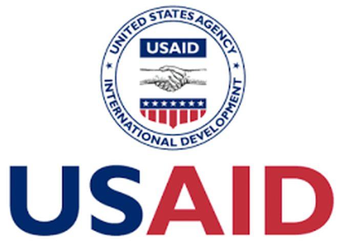 أمريكا تخطط لفصل نصف موظفيها (USAID)