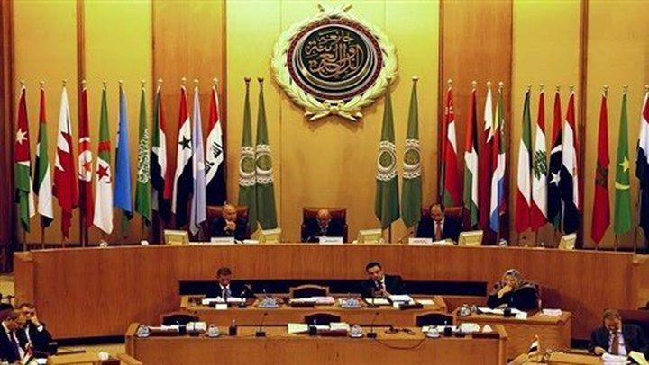 انعقاد اللجنة العربية الدائمة للاتصالات والمعلومات