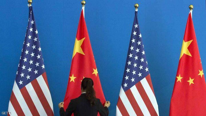 بكين تأمل بنزع فتيل الحرب التجارية مع واشنطن