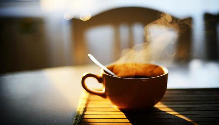 4 مشروبات تمنح الدفء ولا تزيد الوزن