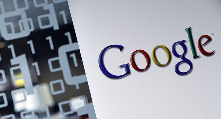 أبرز إخفاقات عملاقة التكنولوجيا غوغل