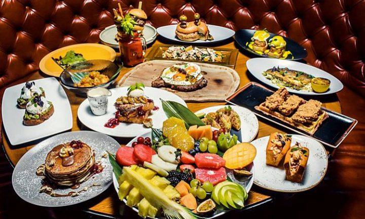 هذه هي الوجبات التي ينصح بعدم تناولها في المطاعم