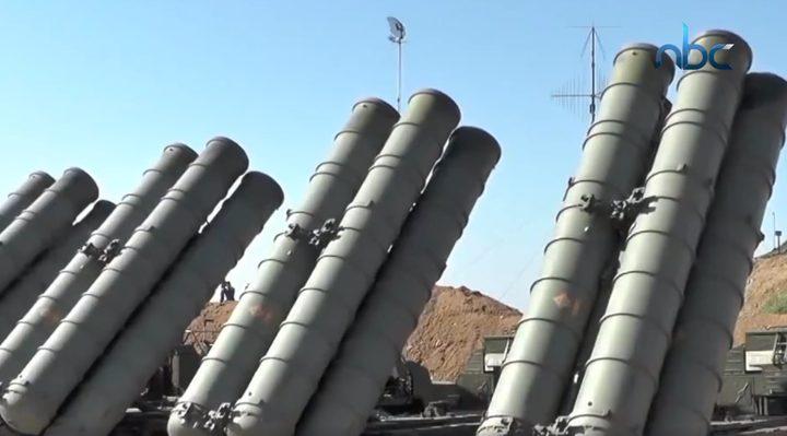 الاحتلال يهدد بحرب على الجبهتين الشمالية والجنوبية