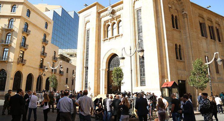 لبنان يرد على إسرائيل بعد كشفها عن عملية سرية 1982