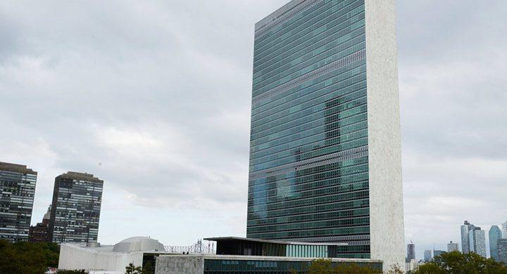 روسيا تطلب عقد اجتماع عاجل لمجلس الأمن الدولي