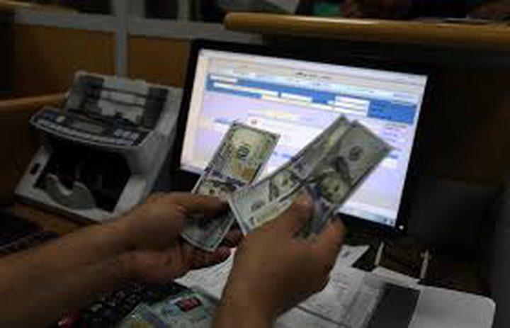 """""""إسرائيل"""" توافق على وصول أموال جديدة لحماس في غزة"""