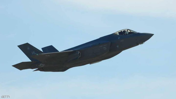 اليابان تعزز أسطولها الجوي لمواجهة بيونغ يانغ