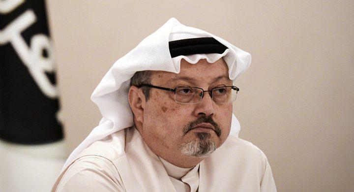 سيناتور أمريكي: سنفرض عقوبات على بن سلمان