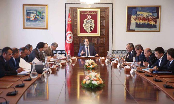 فلسطين تشارك في الجلسة التأسيسية للمجلس الوطني
