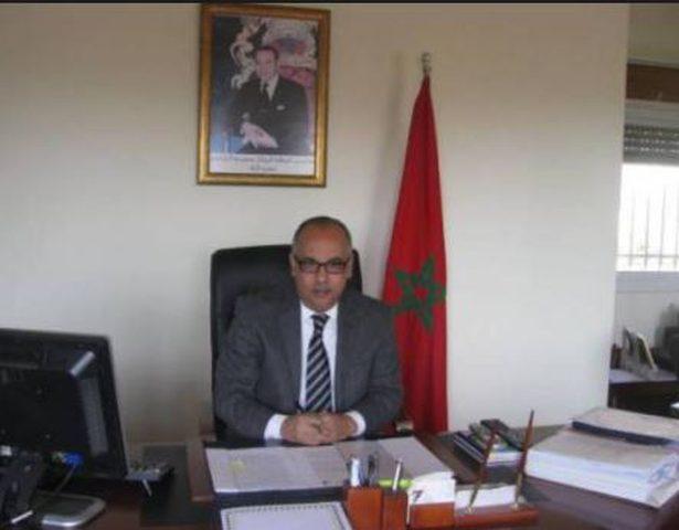 سفير المغرب يؤكد متانة العلاقات  بين البلدين