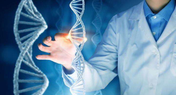 """عالم صيني يعلن بداية عصر""""التعديلات الجينية""""للأطفال"""