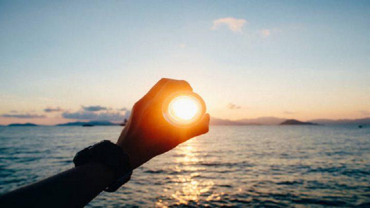 هل يحمل مشروع حجب أشعة الشمس مفتاح إنقاذ البشرية؟