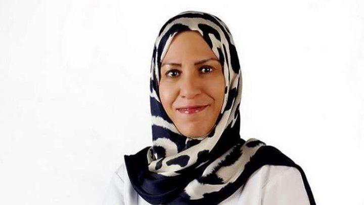 سعودية تتولى رئاسة لجنة دولية لتحكيم أبحاث السرطان