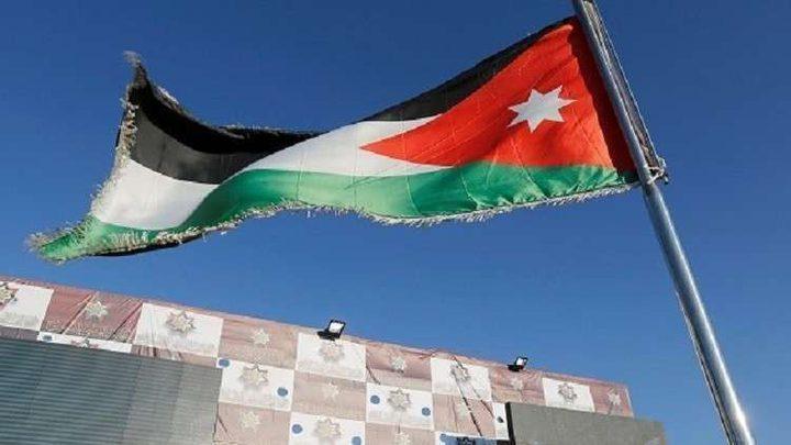 المملكة: قرارات العفو في الإمارات شملت أردنيين