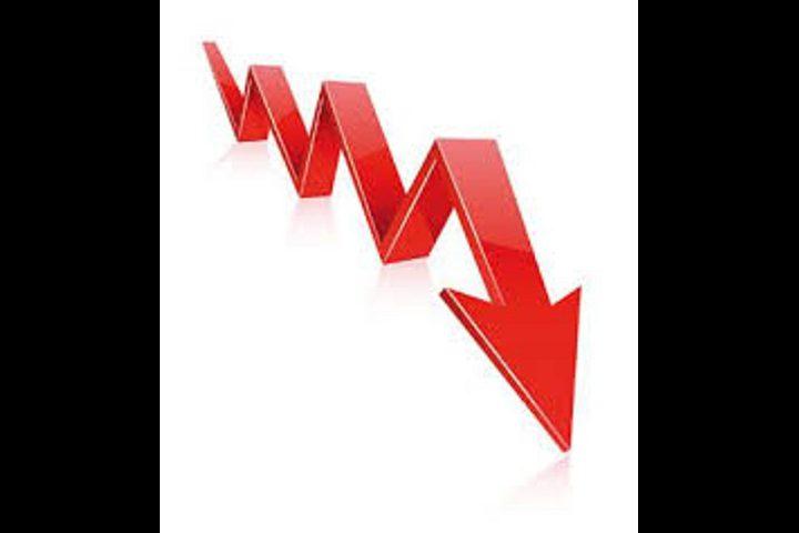 انخفاض 6 بورصات عربية مع تراجع النفط