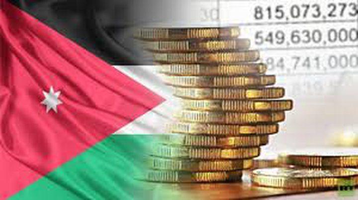الحكومة الأردنية تقر موازنة 2019 بعجز  910 مليون $