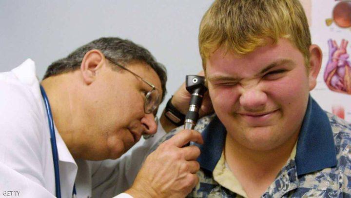 طنين الأذن.. أمر طبيعي أم حالة مرضية؟