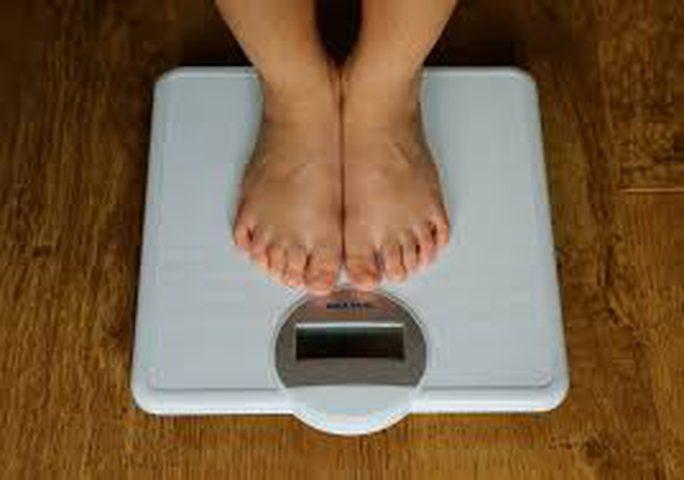 تحذير من العمليات الجراحية لإنقاص الوزن