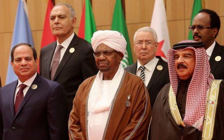 اجتماع سري بين مسؤولين سودانيين واسرائيليين