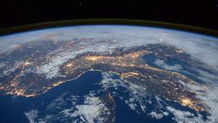 كيف ستبدو الأرض بعد 200 مليون سنة؟