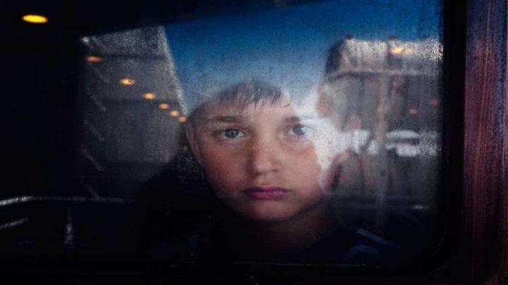 علامات تدل أن طفلك مصاب باضطراب في صحته العقلية