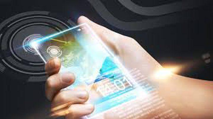 """تقنية """"الرائحة الرقمية"""".. تجربة تبشر بتحقيق الحلم"""