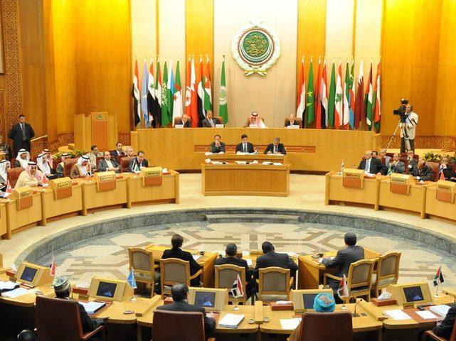 دعوات لعضوية فلسطين بالاتحاد البريدي العالمي