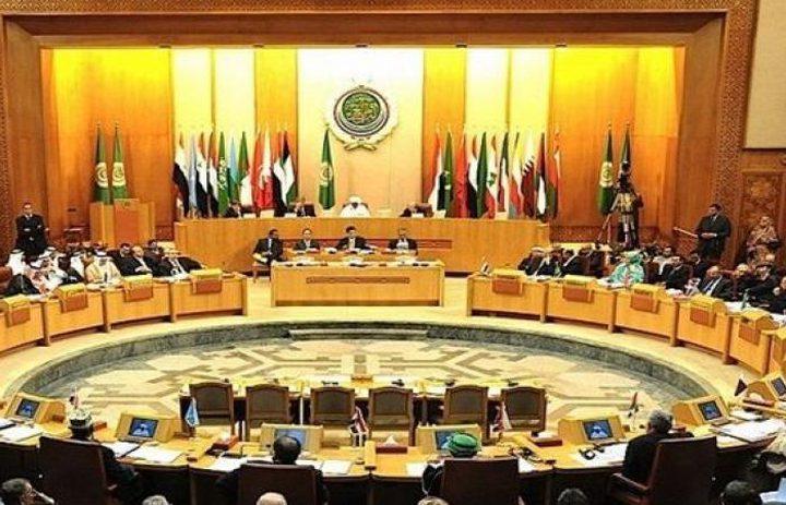 دعوات لوضع استراتيجية عربية جديدة للاتصالات