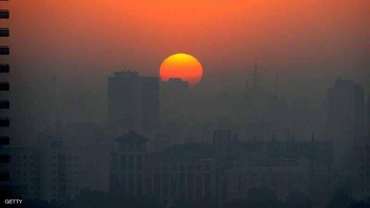 بوينس أيرس...مدينة أشباح قبل قمة مجموعة العشرين