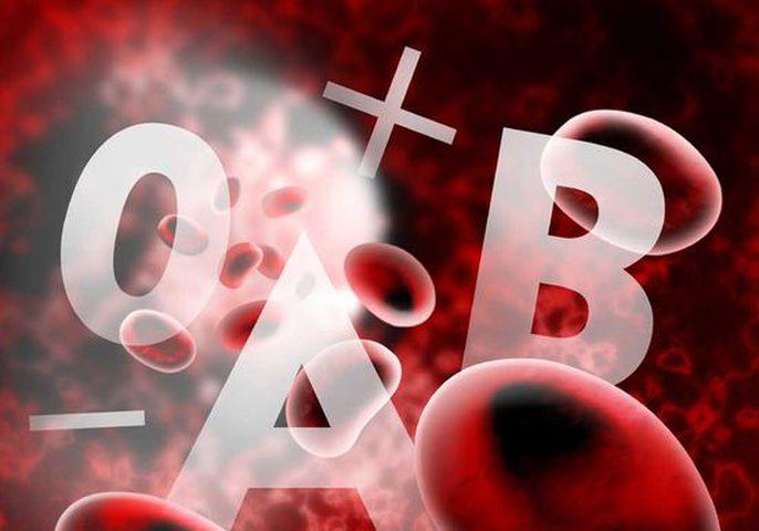10 أشياء هامة يجب أن تعرفها عن فصيلة الدم