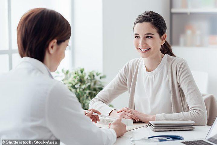 دراسة: 80% من المرضى لا يخبرون أطبائهم بالحقيقة!