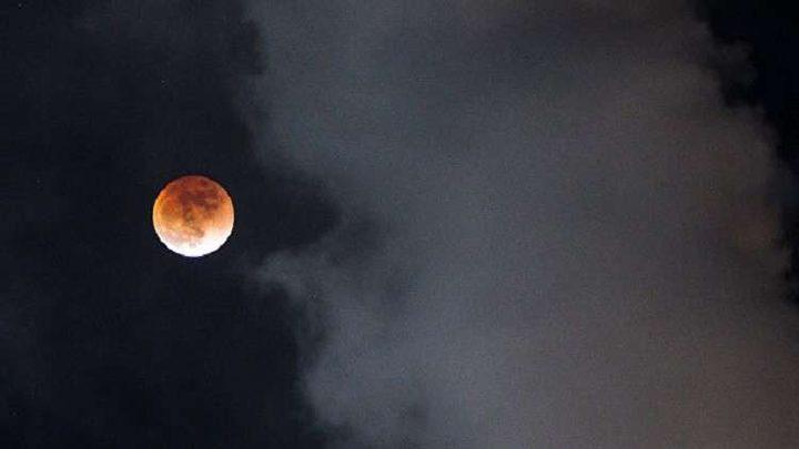 روسيا تقر الخطوط العريضة لبرنامجها القمري