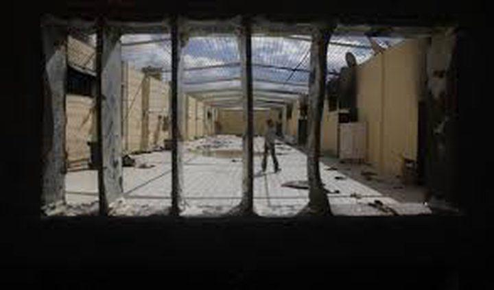 إطلاق سراح أقدم سجين في مصر بعد حبسه نصف قرن
