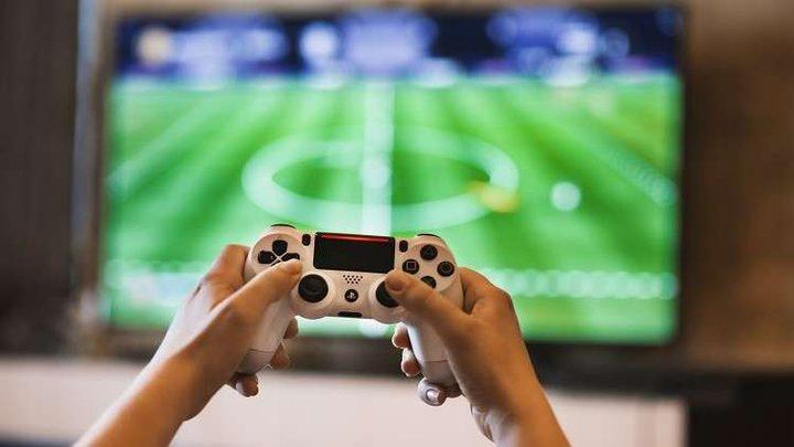لماذا يدمن الرجال ألعاب الفيديو أكثر من النساء؟