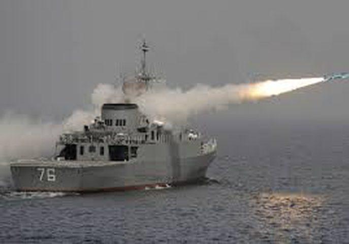 إيران تعلن عن أسلحة جديدة بقدرات فائقة