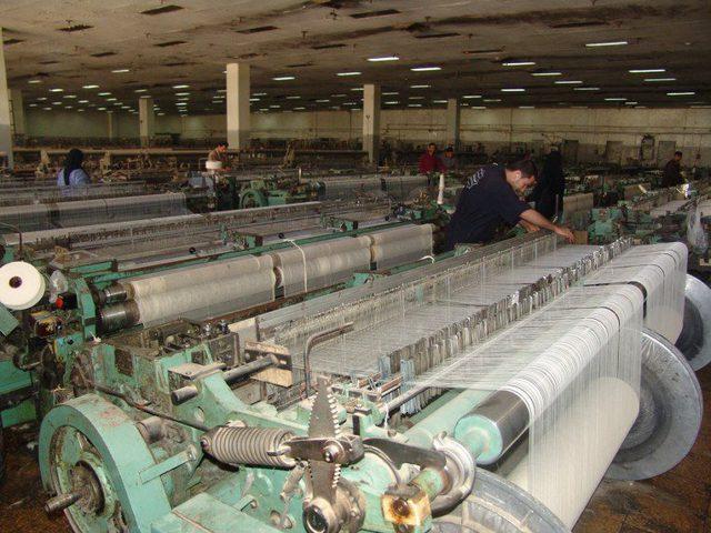 ترخيص (18) مصنعًا جديدًا برأس مال (11) مليون دولار