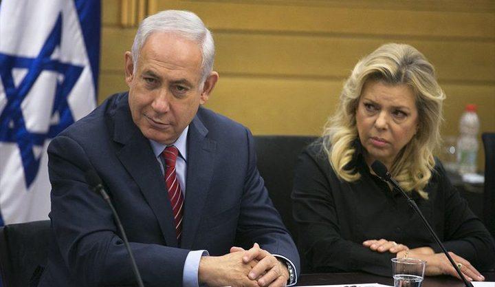 نتنياهو يشكك بتحقيقات الفساد ضده ويهاجم (الشرطة)