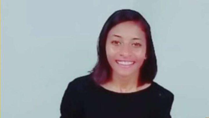 فتاة مصرية تنتحر وتترك تسجيلا مؤثرا يكشف الأسباب