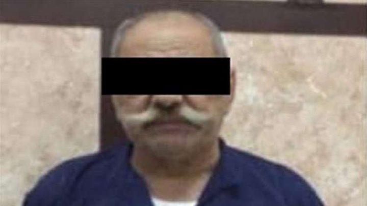 الإفراج عن سجين قضى 45 عاما وراء القضبان!
